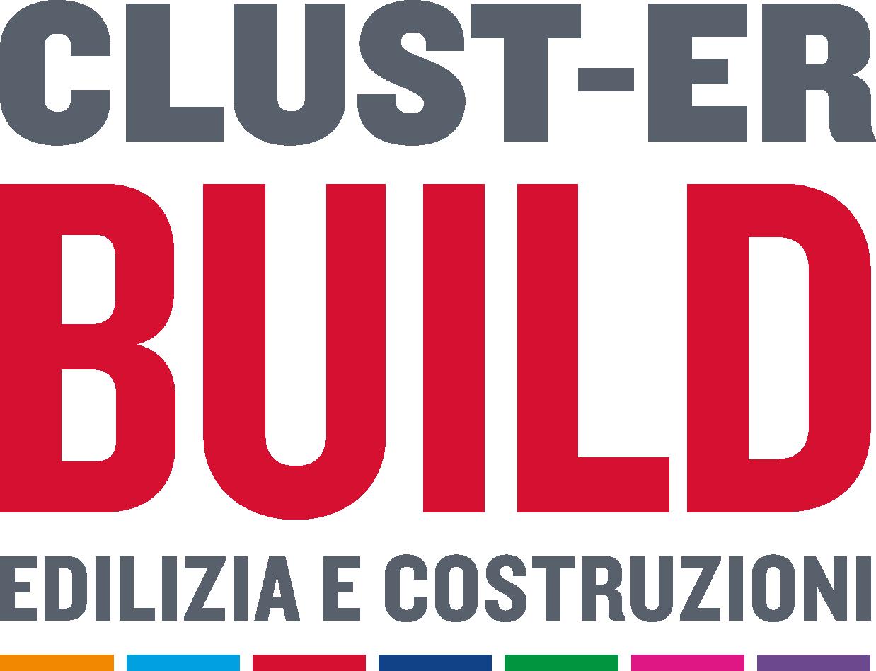 Logo Clust-ER Build