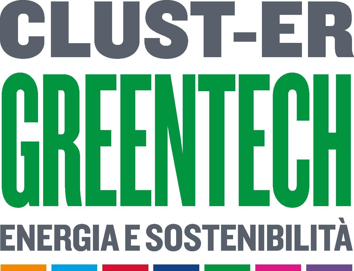 Homepage - Clust-ER Greentech